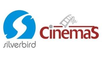 SILVERBIRD-CINEMAS-LOGO-300x117